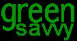 greensavvy