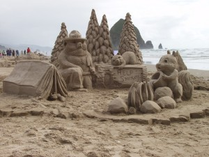 sandcastle05demise005secondJPG